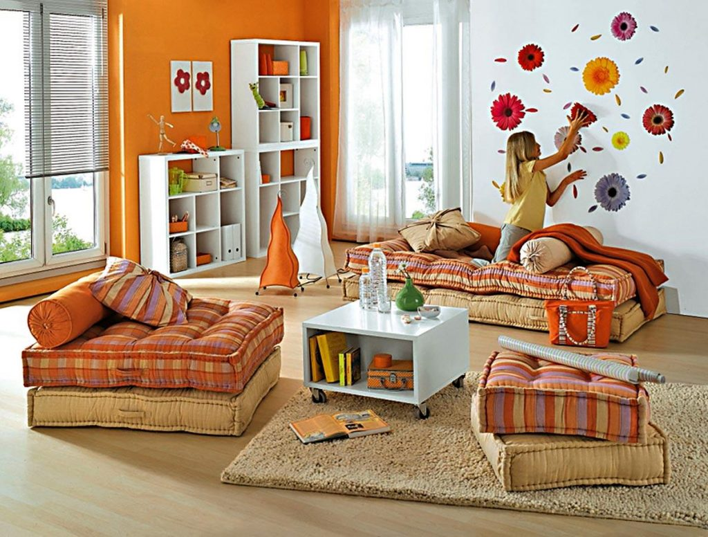 joyful-home-decor-for-kids