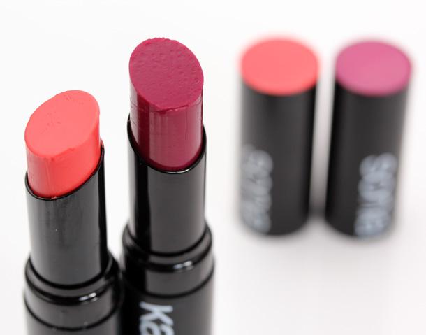 Sonia-Kashuk-Moisture-Luxe-Tinted-Lip-Balm-2