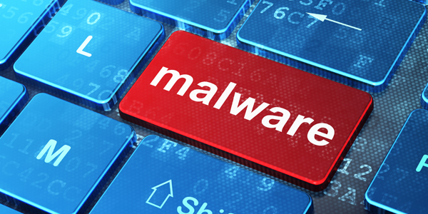 What-is-Malware-as-a-Service