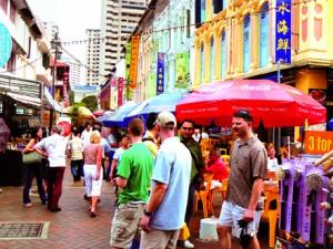 chinatown-sg2