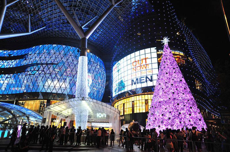 christmas_singapore_03
