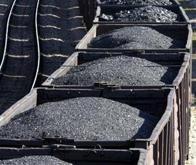coal_400_copy