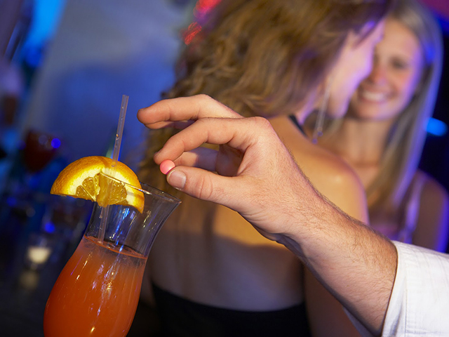 date-rape-how-to-protect-yourself
