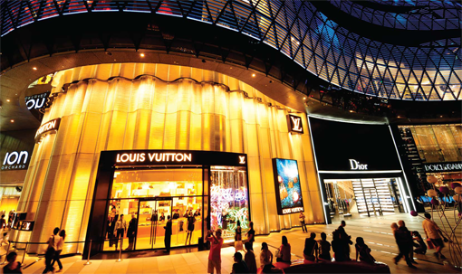 shopping_singapore4_chaptermain