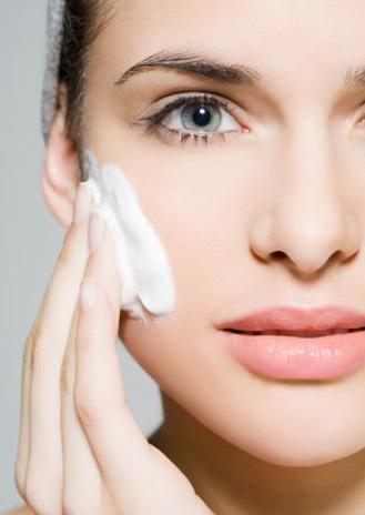 skincare-benefit